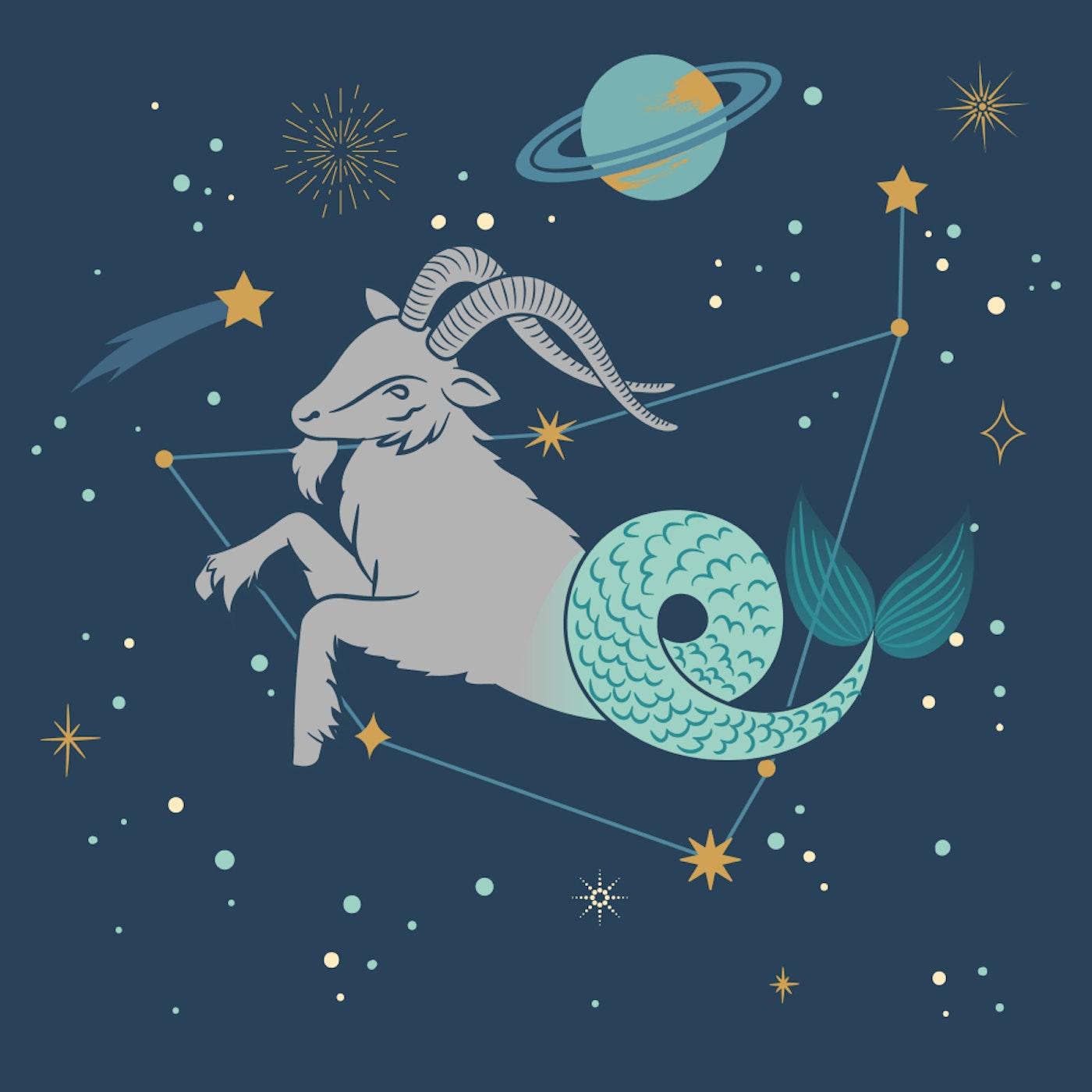 ramalan zodiak capricorn 2021