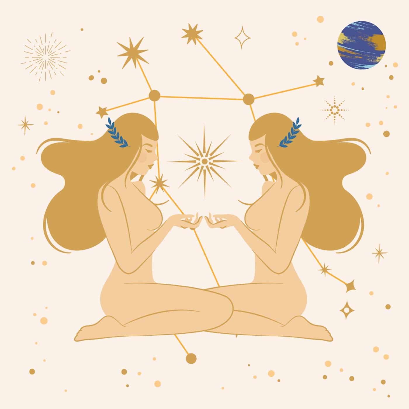 ramalan zodiak agustus 2020 - gemini