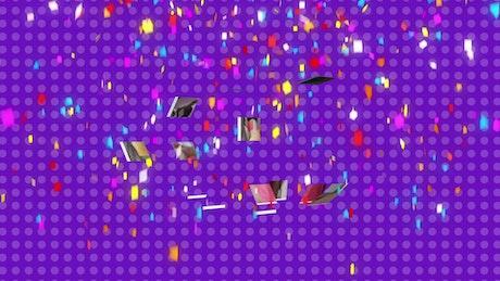 Birthday SlideShow Template