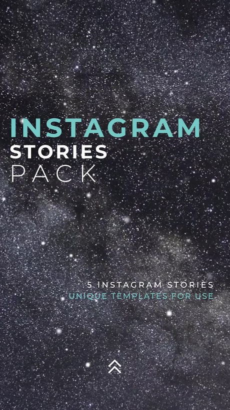 Fall In Instagram Story