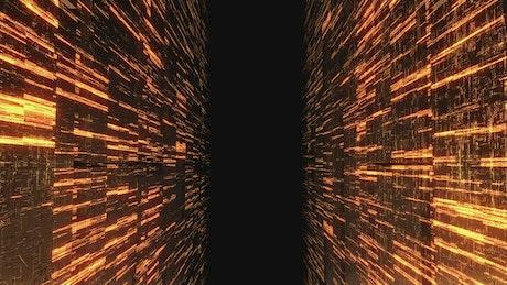 Exploring a technical digital world