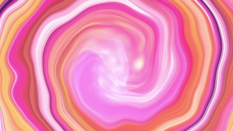 Swirling background
