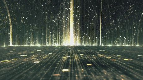 Technological information in a digital world